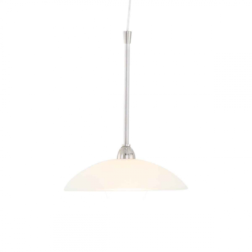 Monarch Led - Steinhauer 7929ST - € 49,75