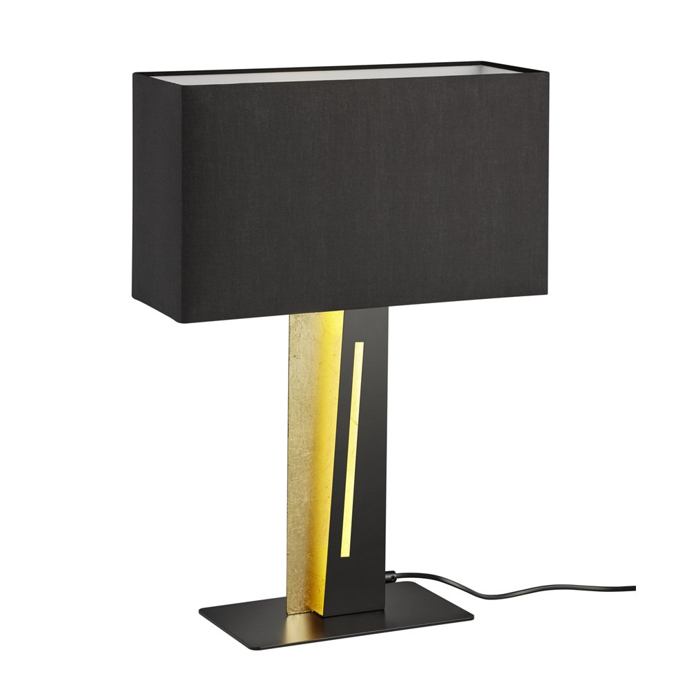 Trio international Design tafellamp Nestor Trio 575210279