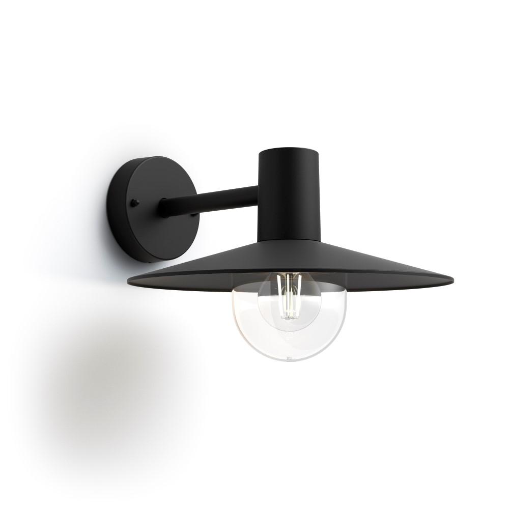 wandlamp Skua