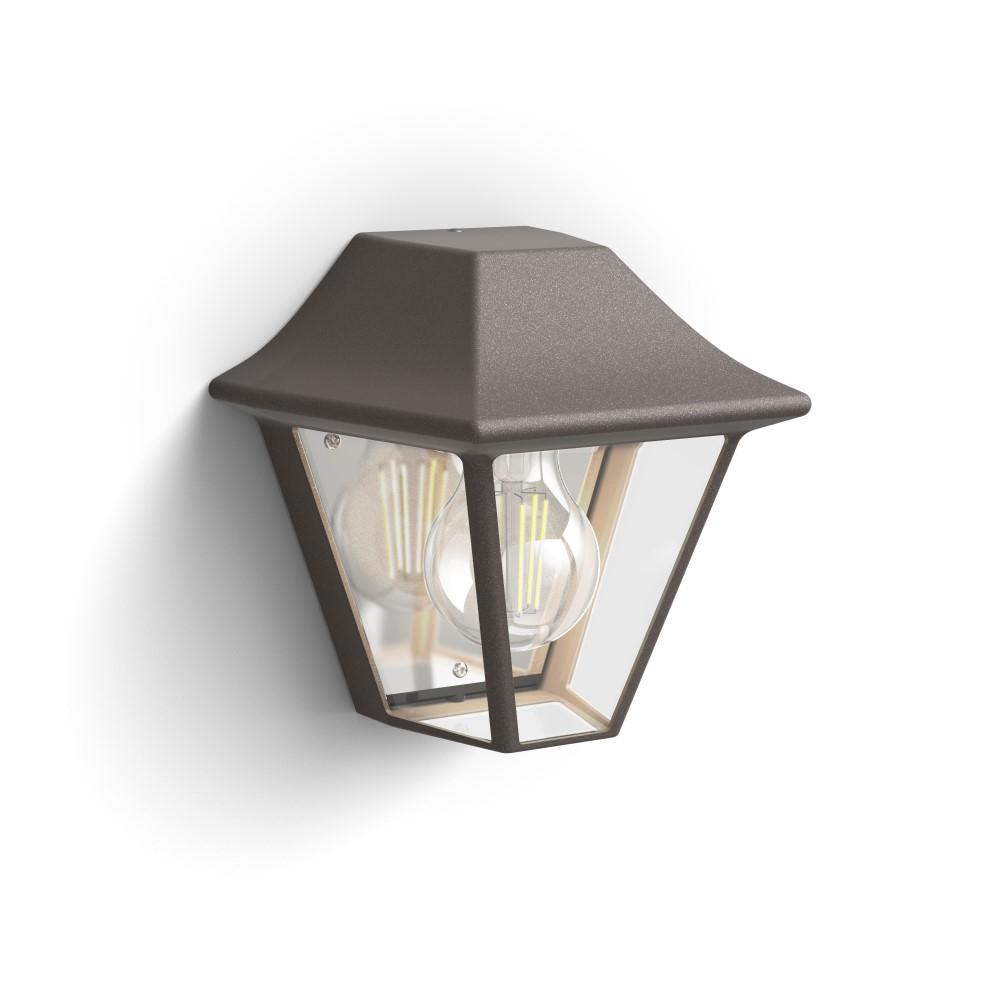 wandlamp Curassow