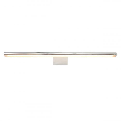 Wall lamp LED - Steinhauer 1372CH - € 129,75