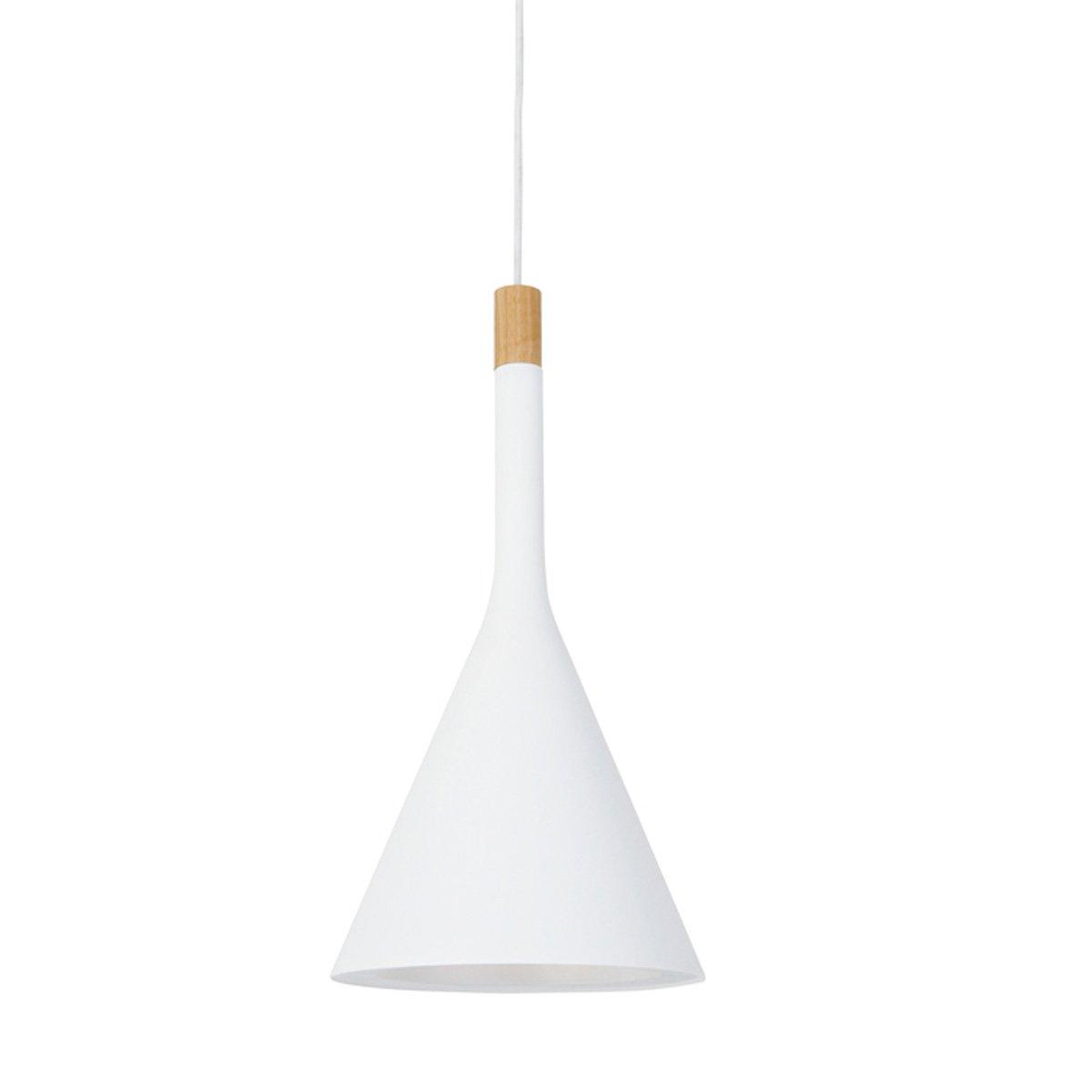 Steinhauer Hanglamp Cornucopia Steinhauer 7806W