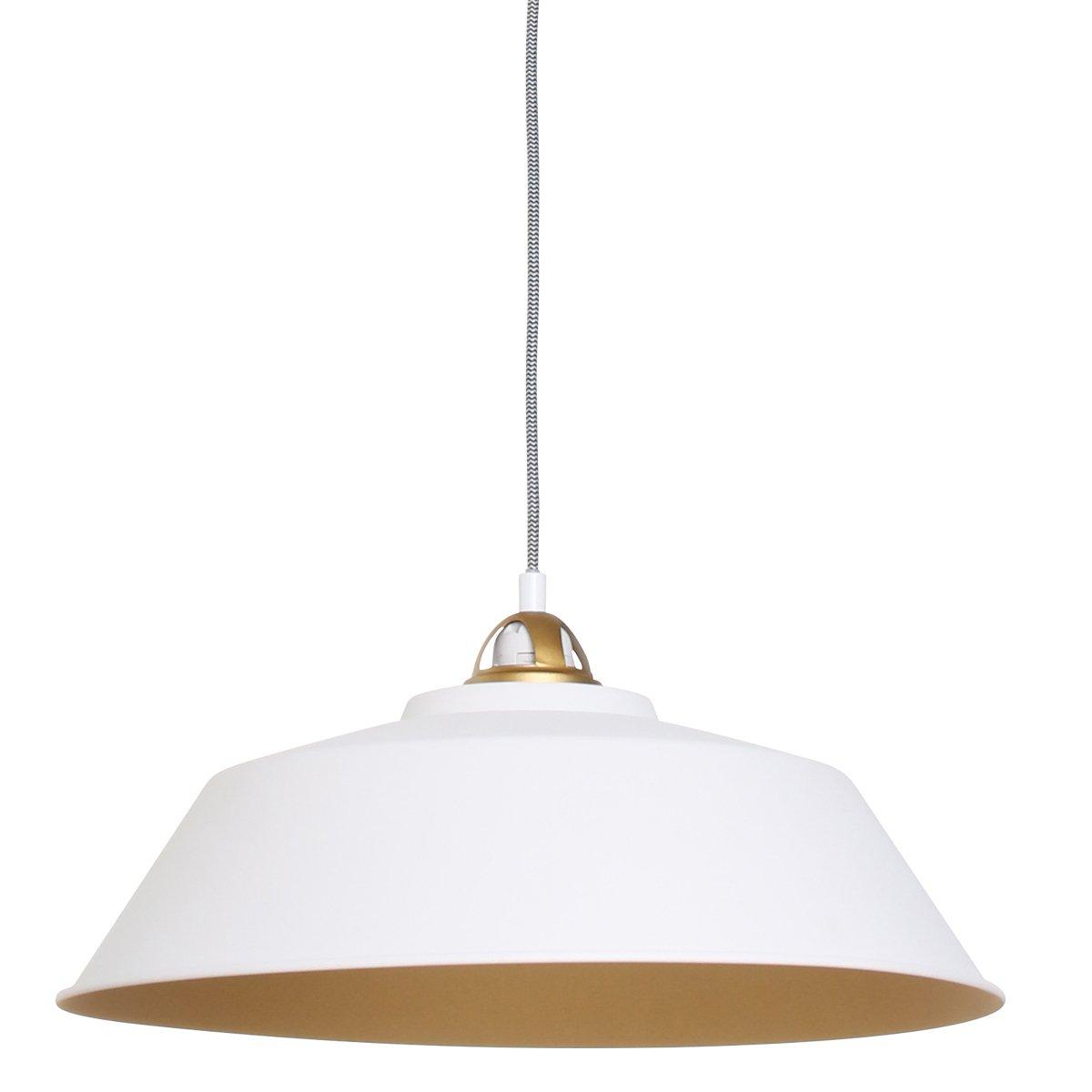 Steinhauer Landelijke hanglamp Mexlite 42 Steinhauer 1318W