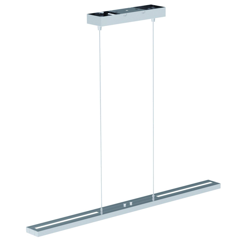 Steinhauer Hanglamp Zelena Motion verstelbaar Steinhauer 7970ST