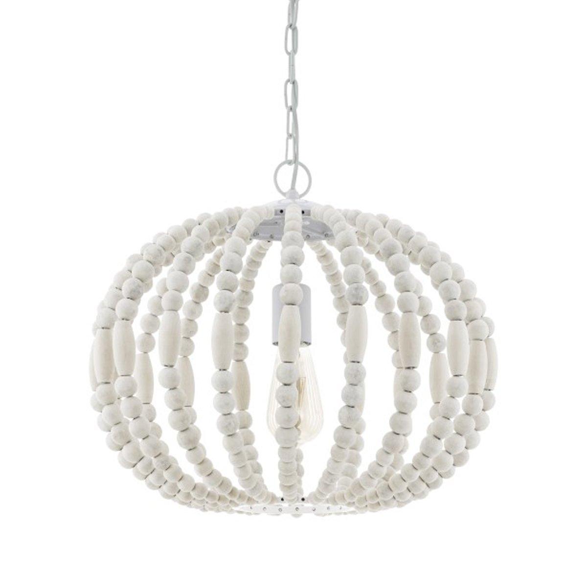 Eglo Hanglamp Barrhill Eglo 49608