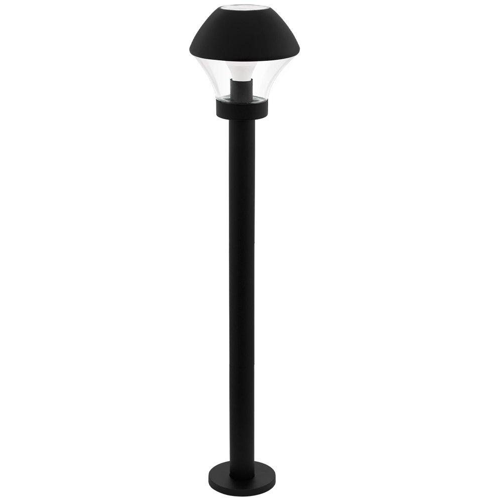 Eglo Padverlichting Verlucca-C Eglo 97447