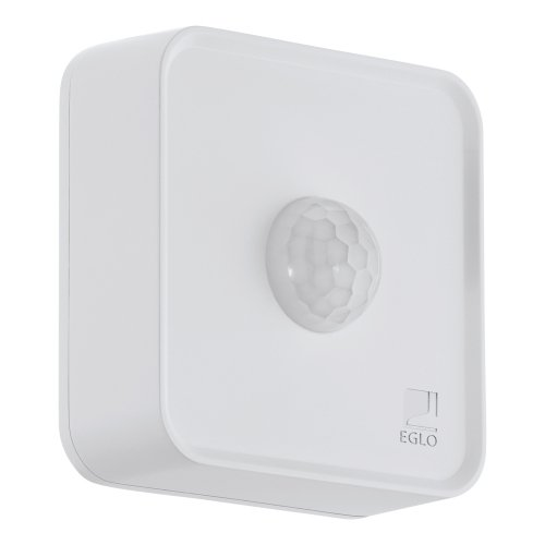 Connect Sensor - Eglo 97475 - € 32,95