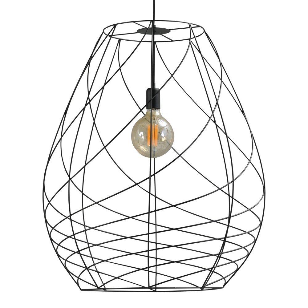 Masterlight Draadlamp Cesto 62 Masterlight 2065-05-62
