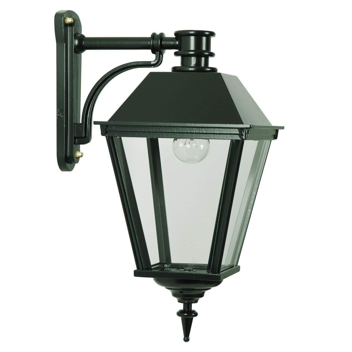 KS Verlichting Oudhollandse wandlamp Halle KS 6509
