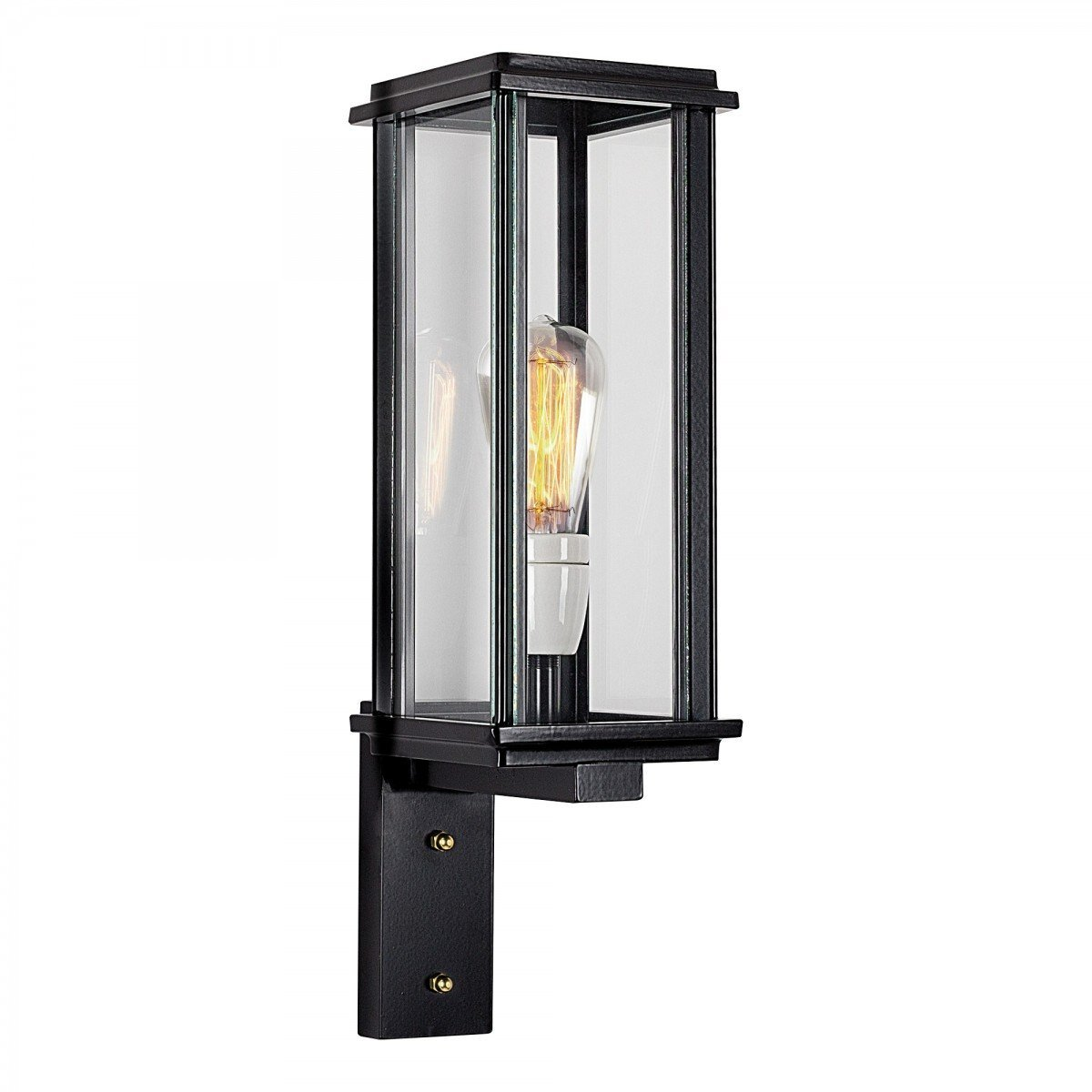 KS Verlichting Stijlvolle wandlamp Capital KS 6600