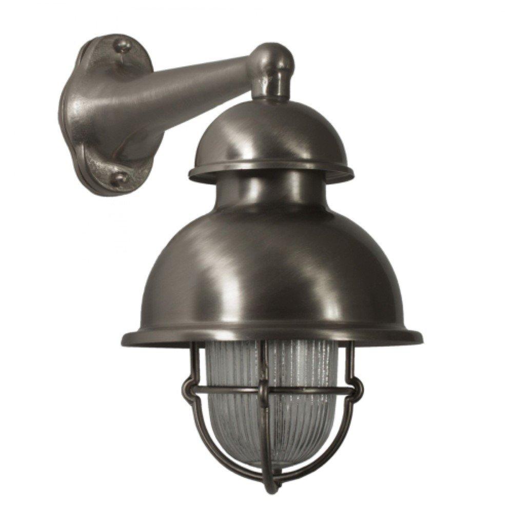Scheepslamp Wharf Nickel