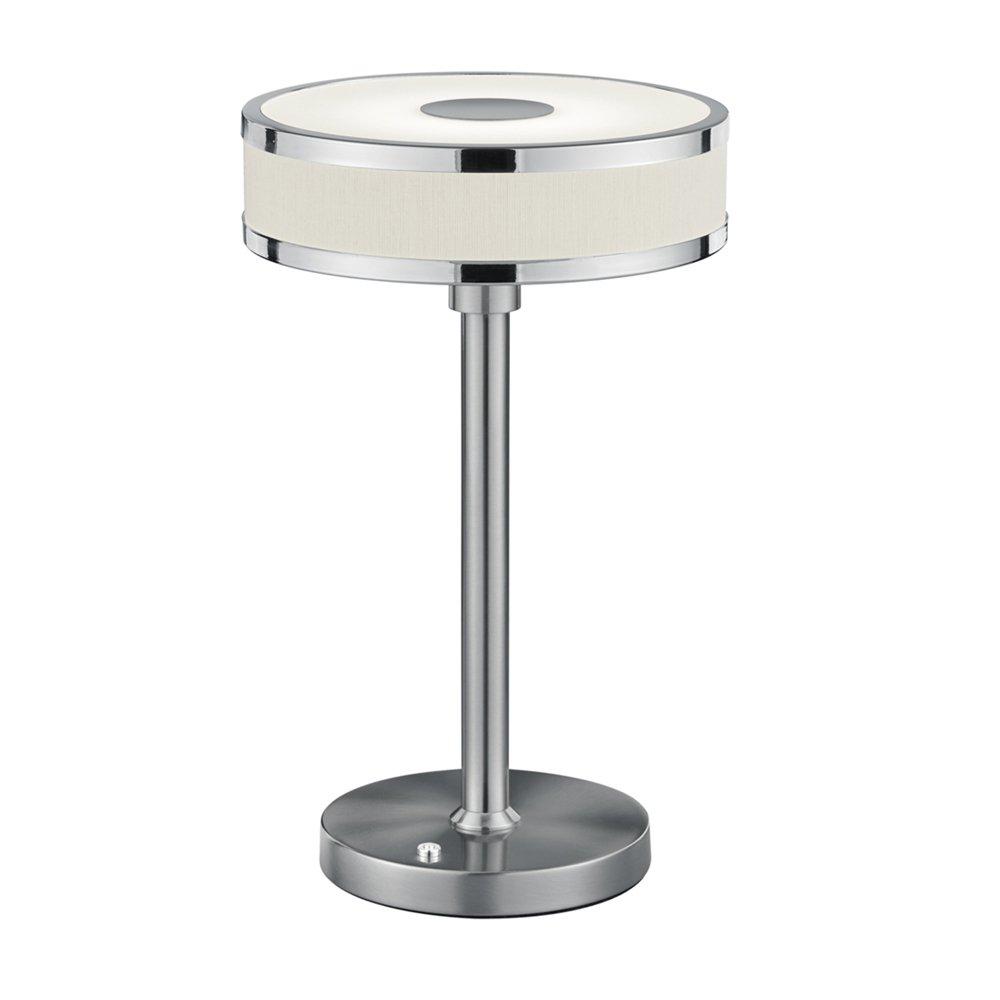Trio international Design tafellamp Agento Trio 578090107