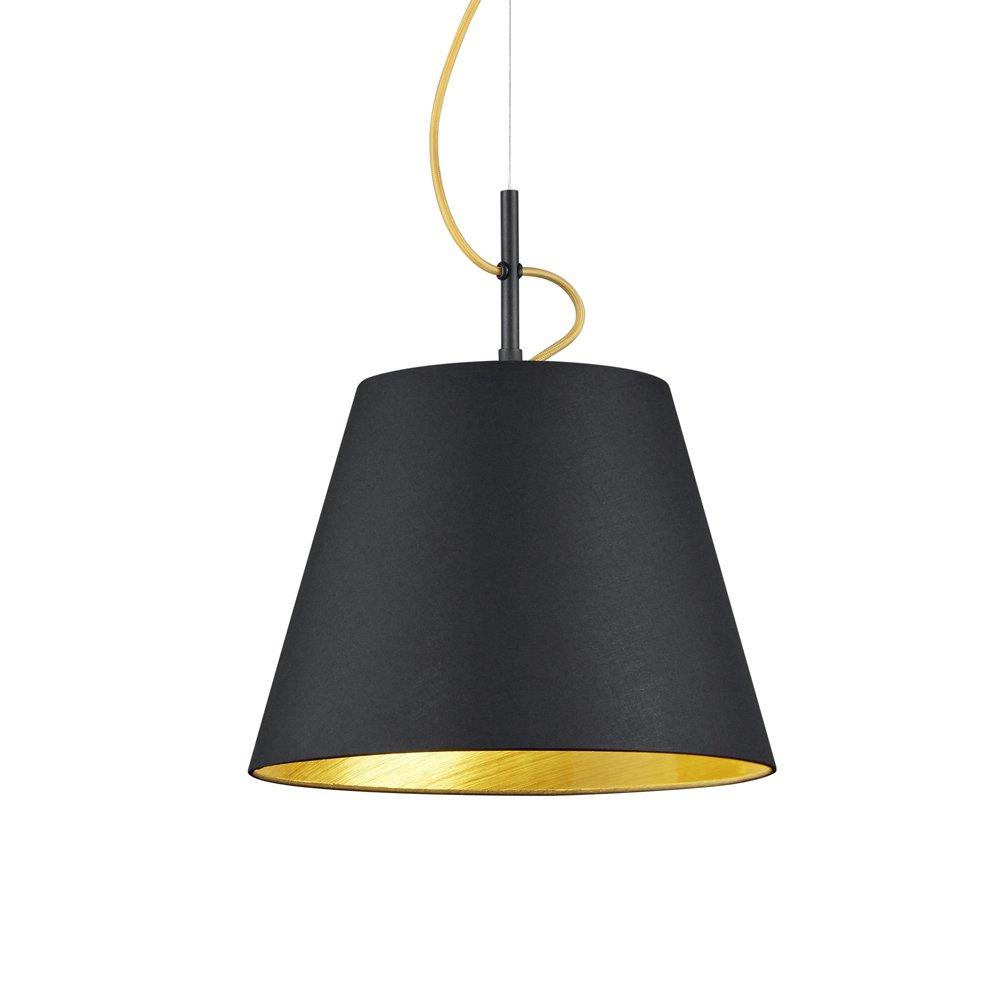 Trio international Design hanglamp Andreus Trio 307500179