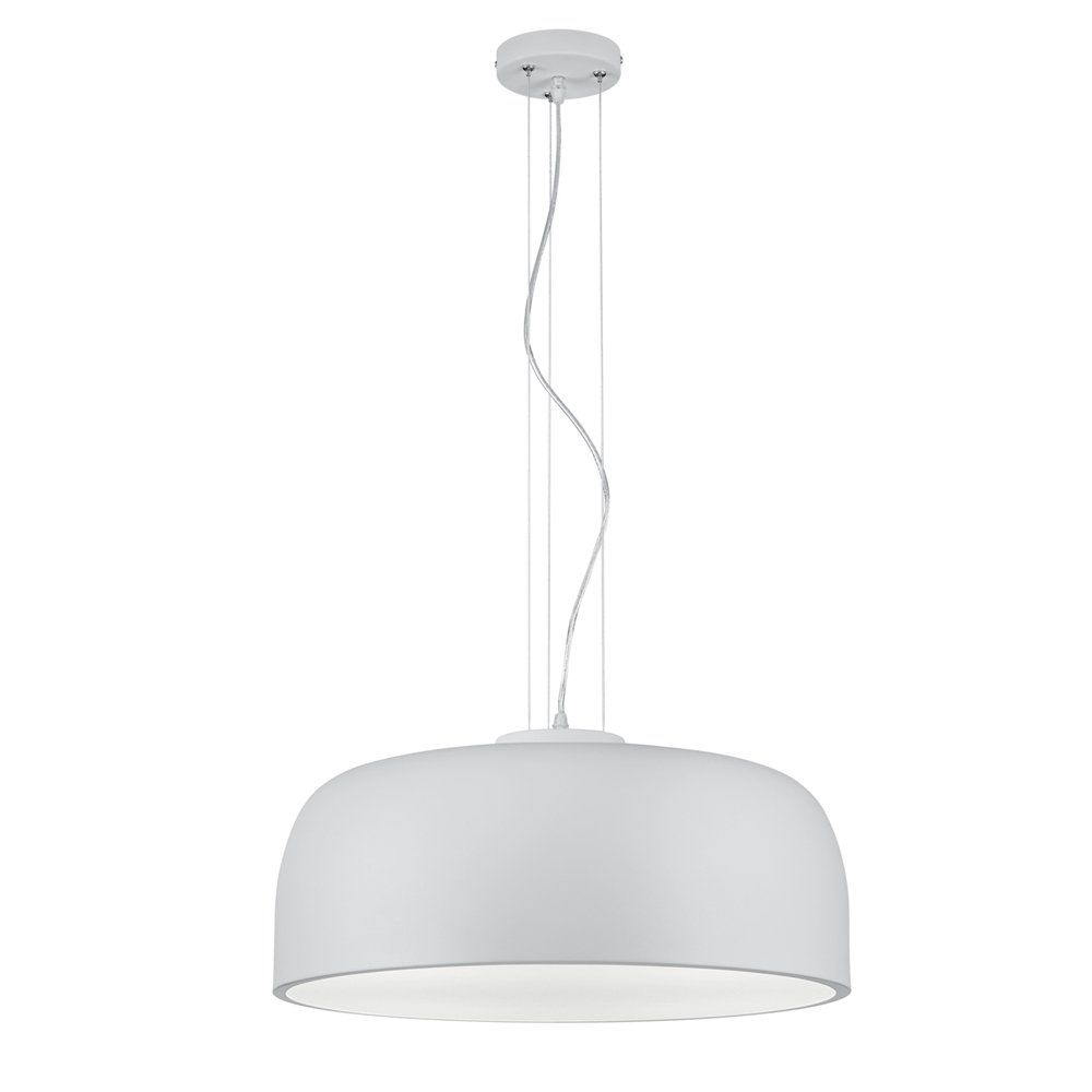 Trio international Kantoor hanglamp Baron Trio 309800431
