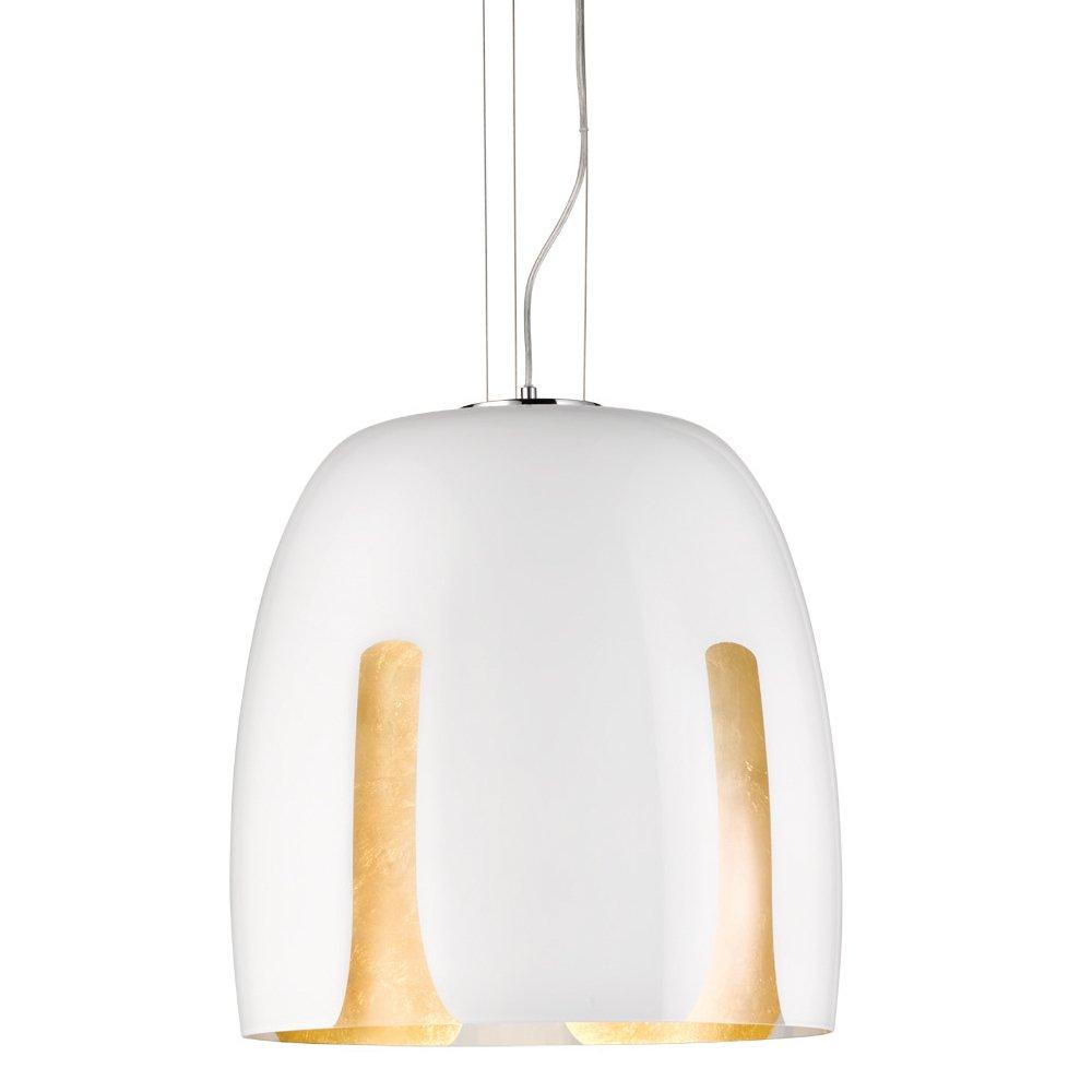 Trio international Design hanglamp Madeira Trio 310290101