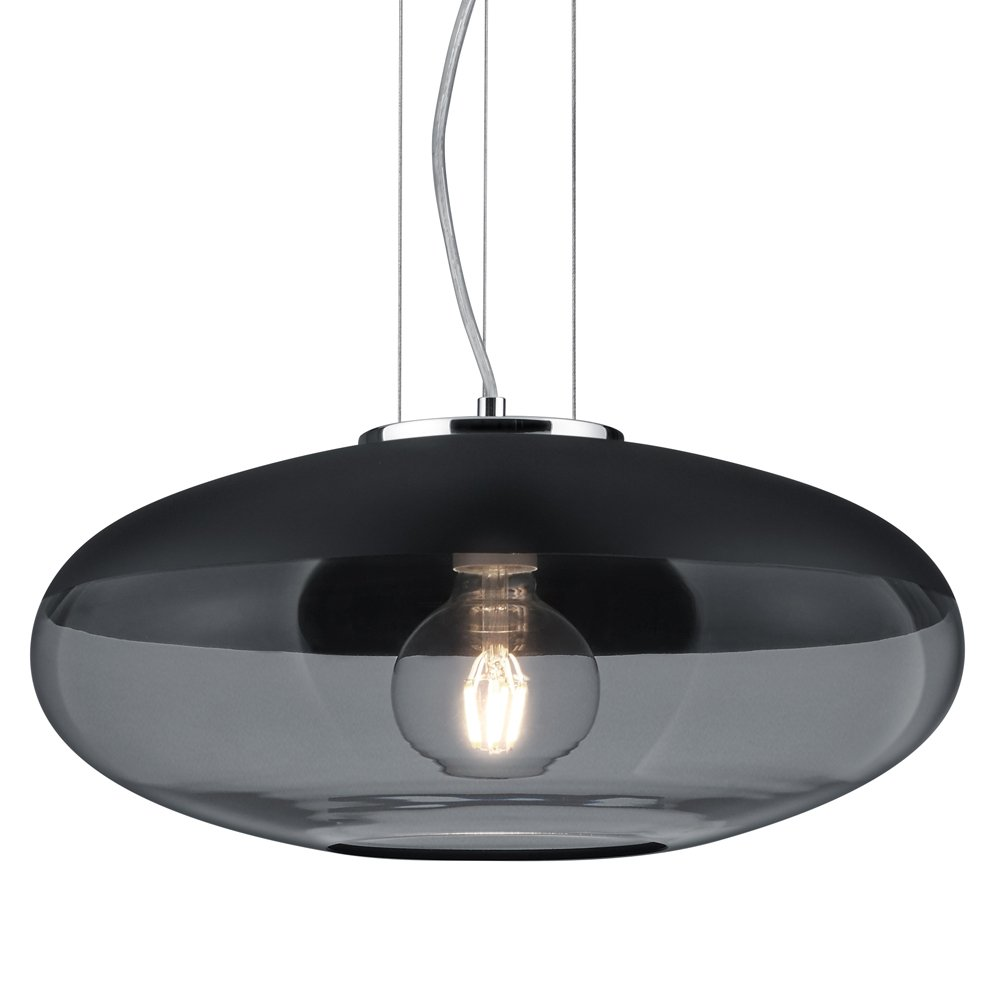 Trio international Design hanglamp Porto 40 Trio 308800132