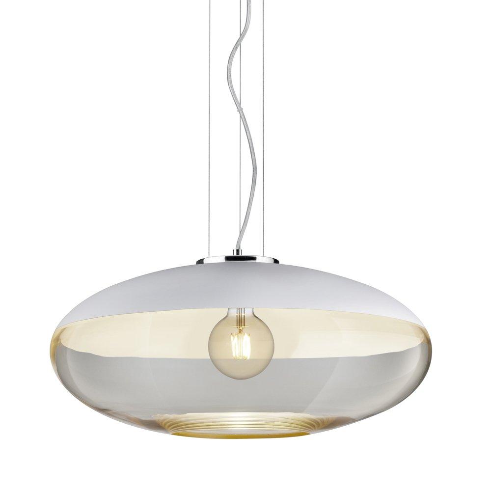 Trio international Design hanglamp Porto 55 Trio 308890131