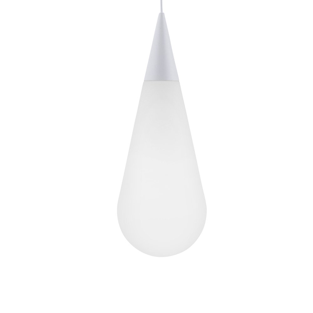 Trio international Led hanglamp Tristan Trio 354790101