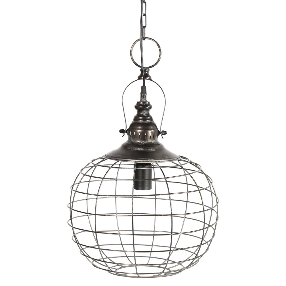 Decostar Draadlamp Donel S De. 762964