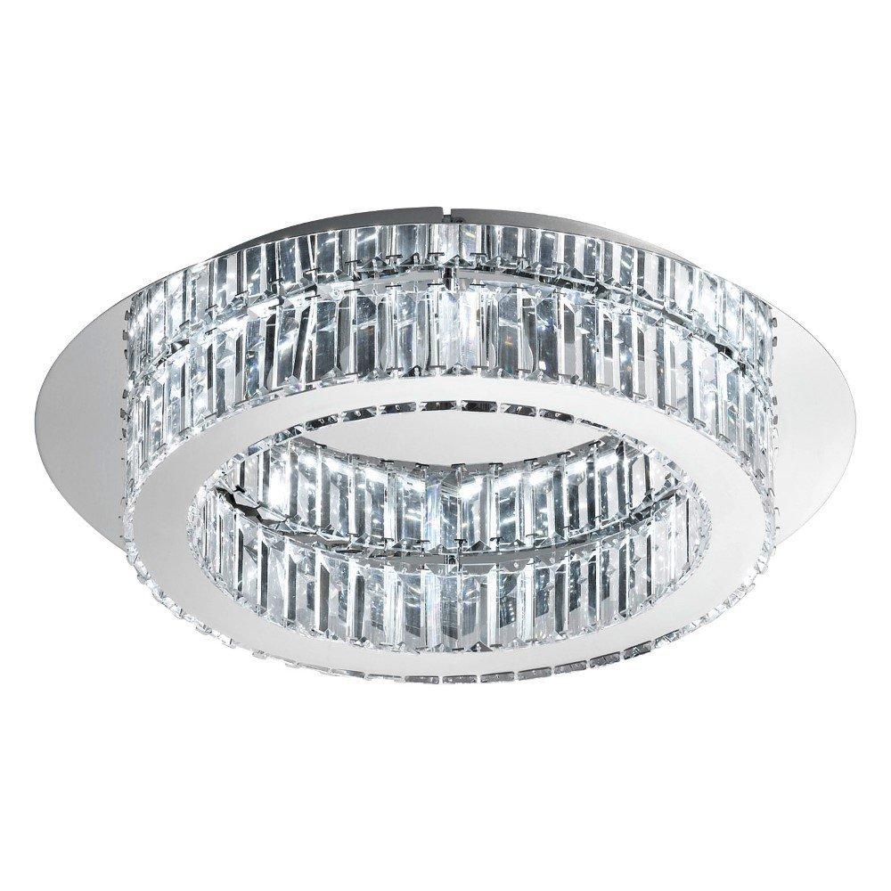 Eglo Design plafondlamp Corliano Eglo 39015