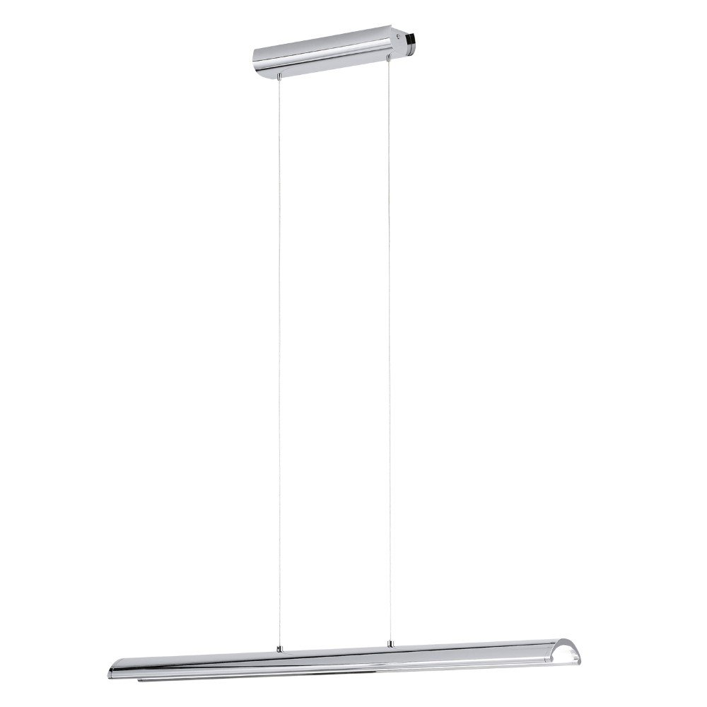 Eglo Design hanglamp Carlazzo Eglo 39047