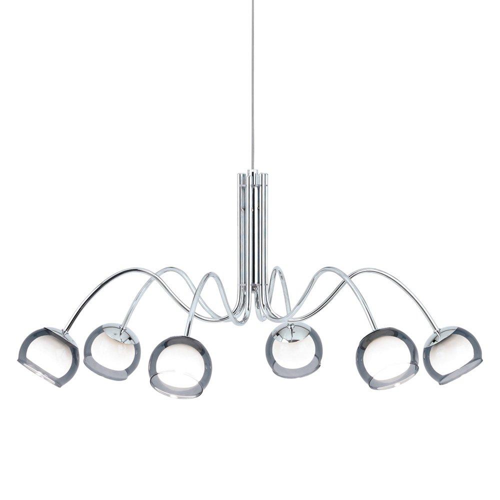 Eglo Design hanglamp Malagon Eglo 39148