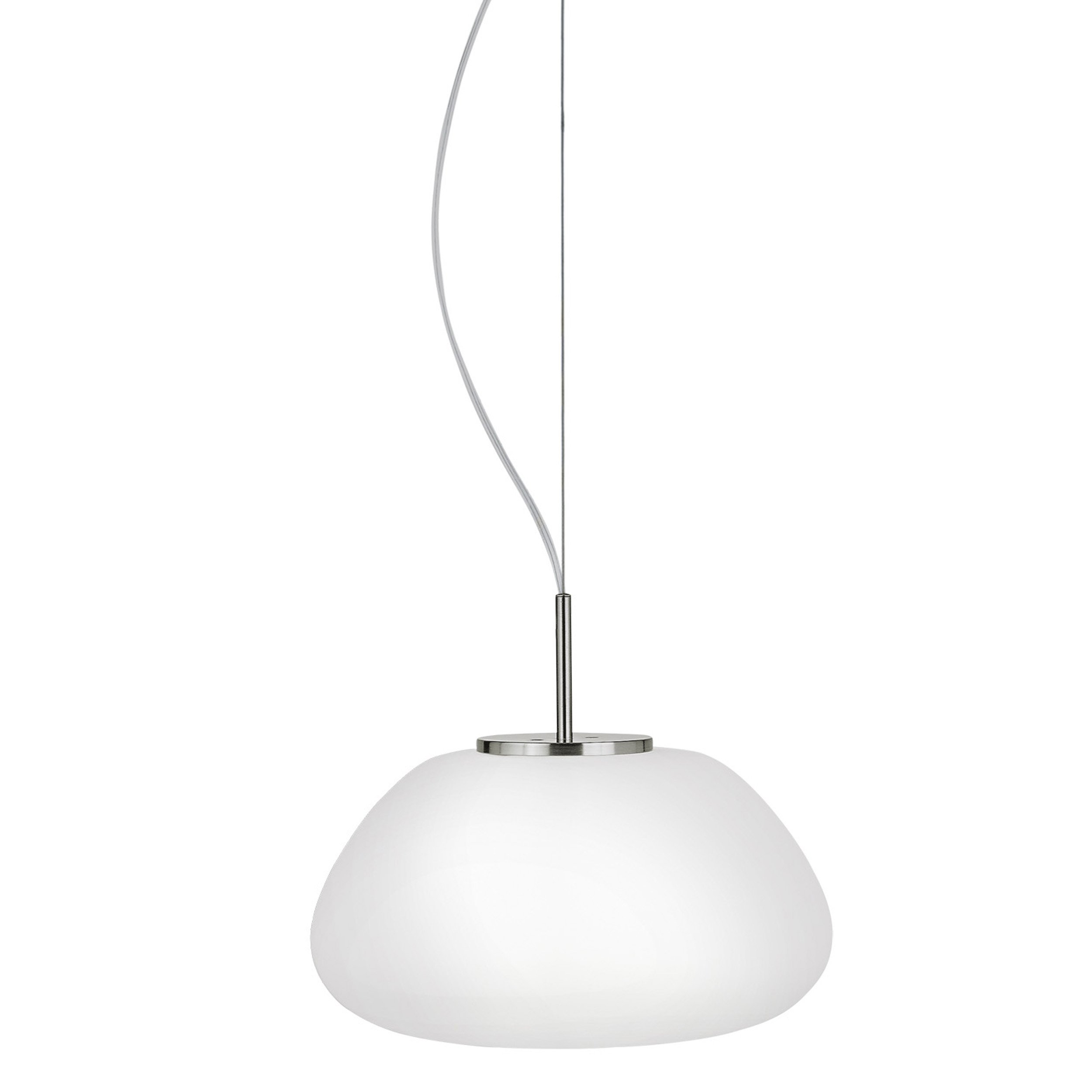 Eglo Ronde hanglamp Balmes Eglo 39167
