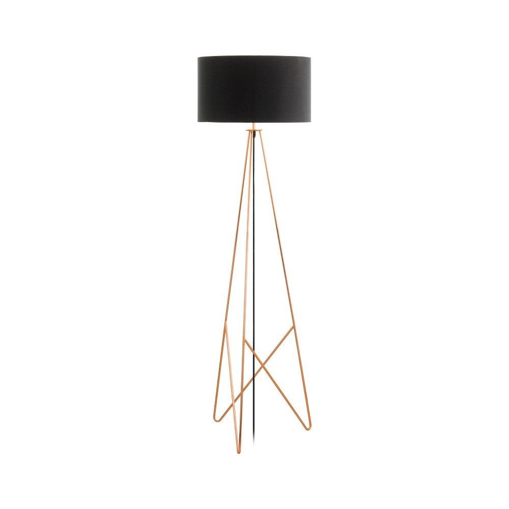 Eglo Design vloerlamp Camporale Eglo 39229