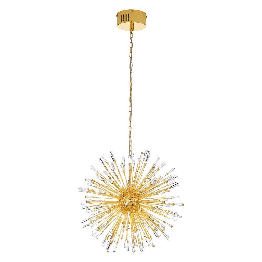 Eglo Design hanglamp Vivaldo 1 Eglo 39255
