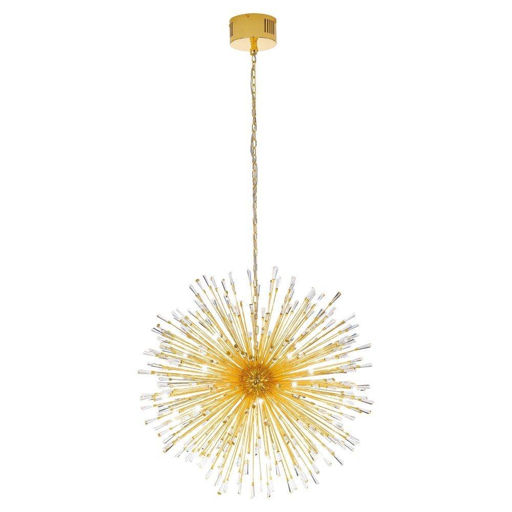 Eglo Design hanglamp Vivaldo 1 Eglo 39256