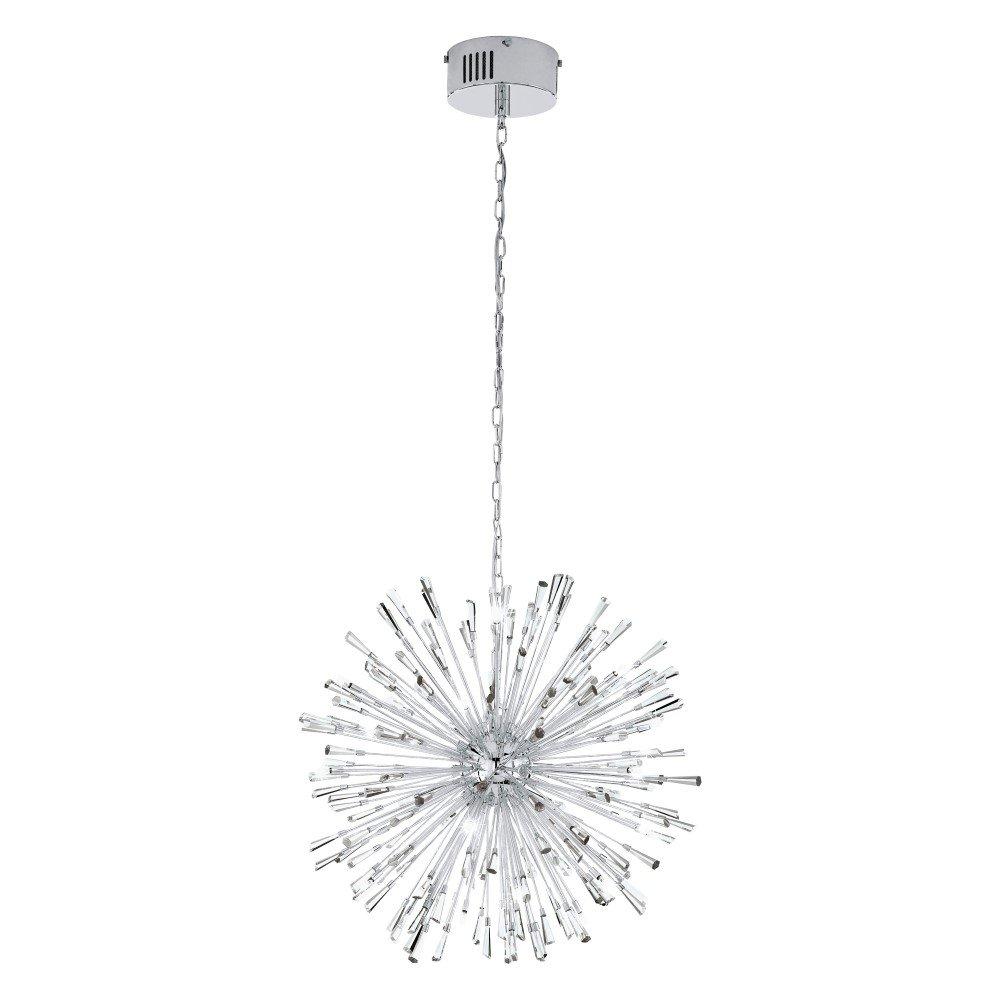 Eglo Design hanglamp Vivaldo 1 Eglo 39261