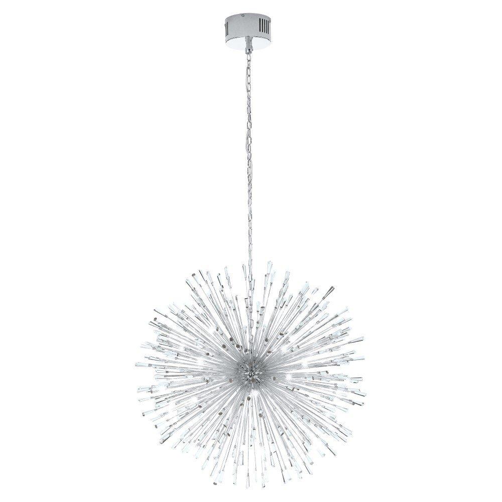 Eglo Design hanglamp Vivaldo 1 Eglo 39262