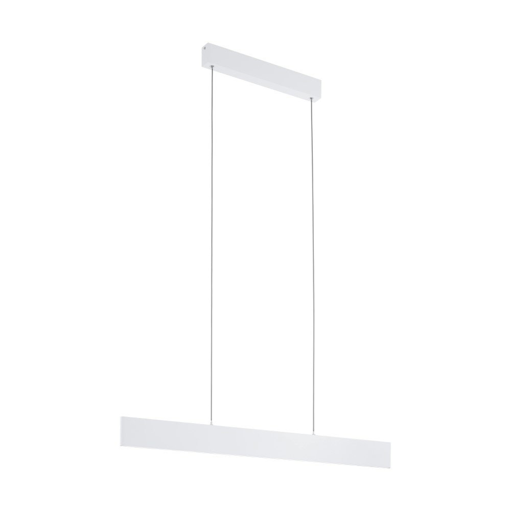 Eglo Moderne hanglamp Climene Eglo 39263