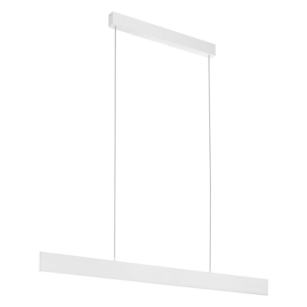 Eglo Moderne hanglamp Climene Eglo 39264
