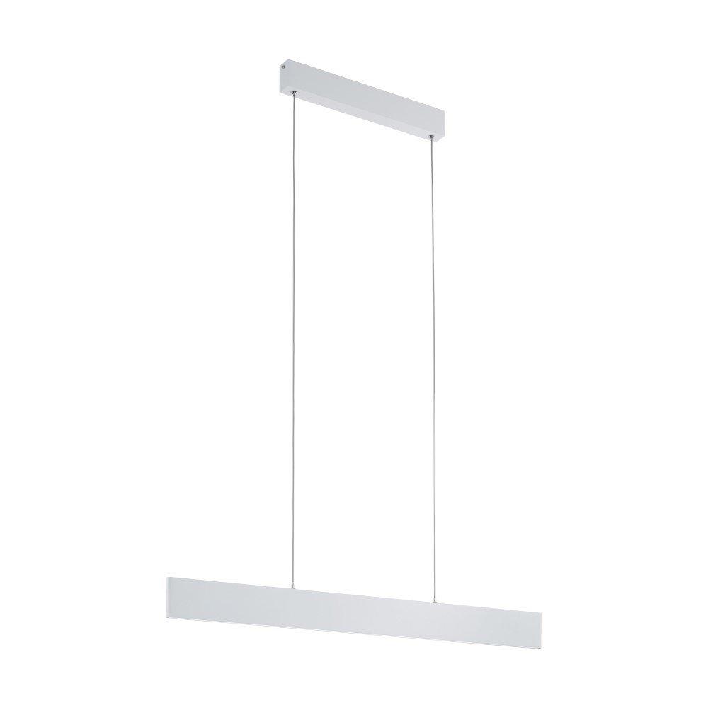 Eglo Moderne hanglamp Climene Eglo 39266