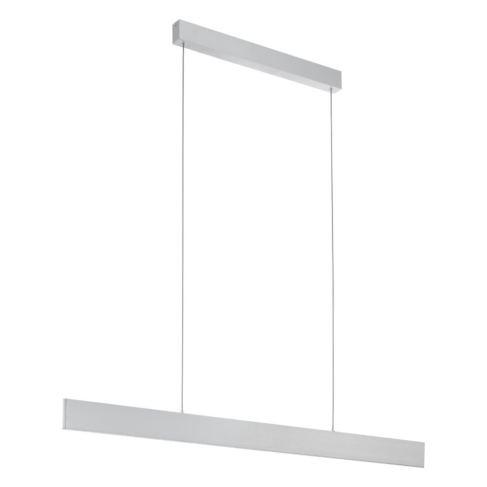 Eglo Moderne hanglamp Climene Eglo 39267