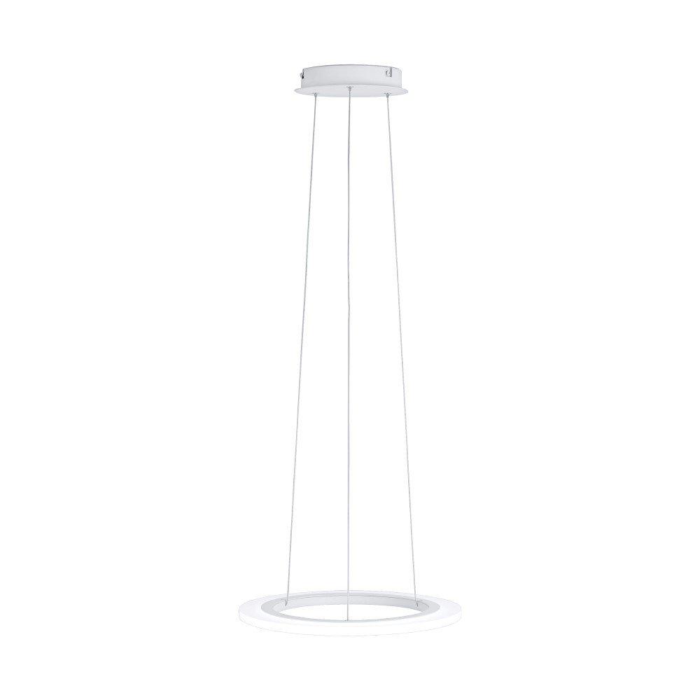 Eglo Design hanglamp Penaforte Eglo 39269