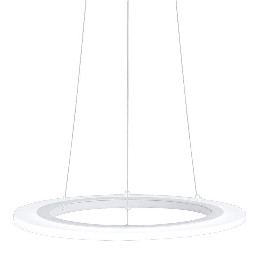 Eglo Hanglamp Penaforte Eglo 39271