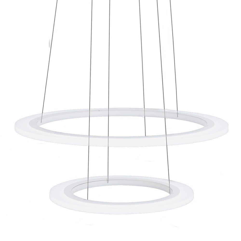 Eglo Ronde led hanglamp Penaforte Eglo 39273