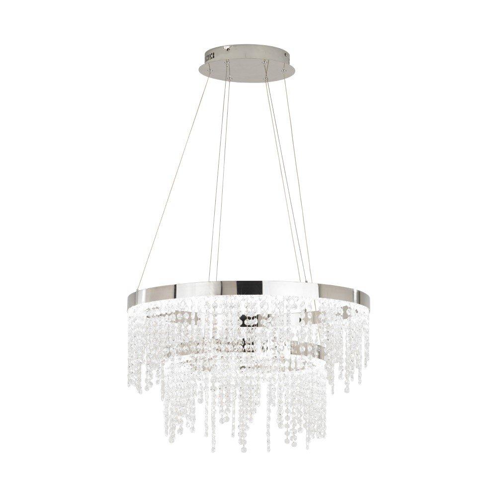 Eglo Design hanglamp Antelao Eglo 39281
