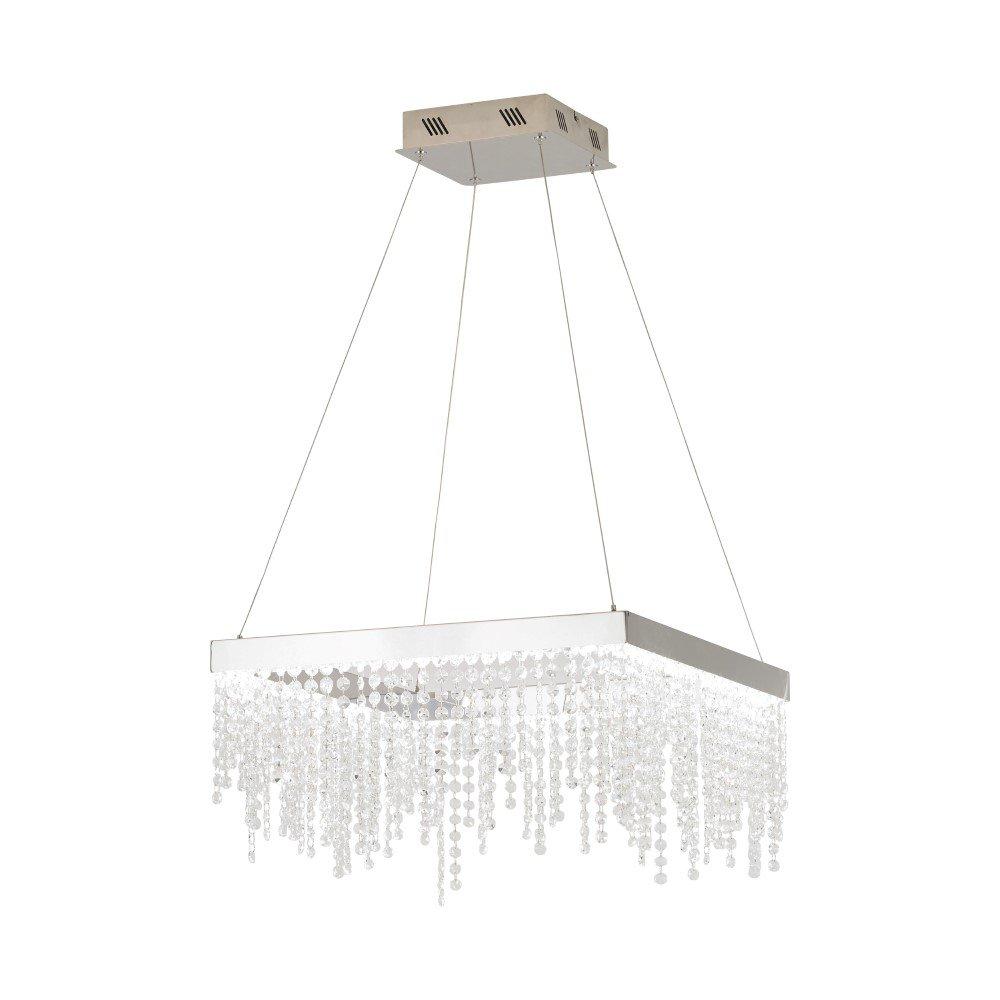 Eglo Design hanglamp Antelao Eglo 39282