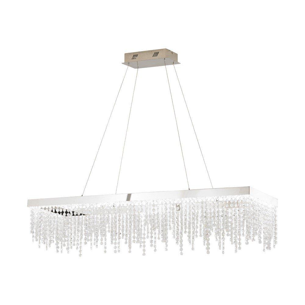 Eglo Design hanglamp Antelao Eglo 39283