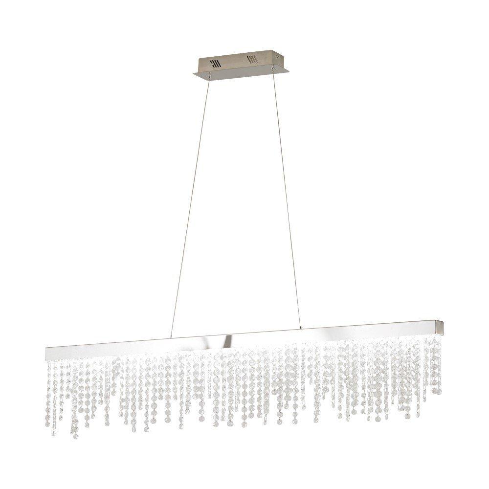 Eglo Design hanglamp Antelao Eglo 39284