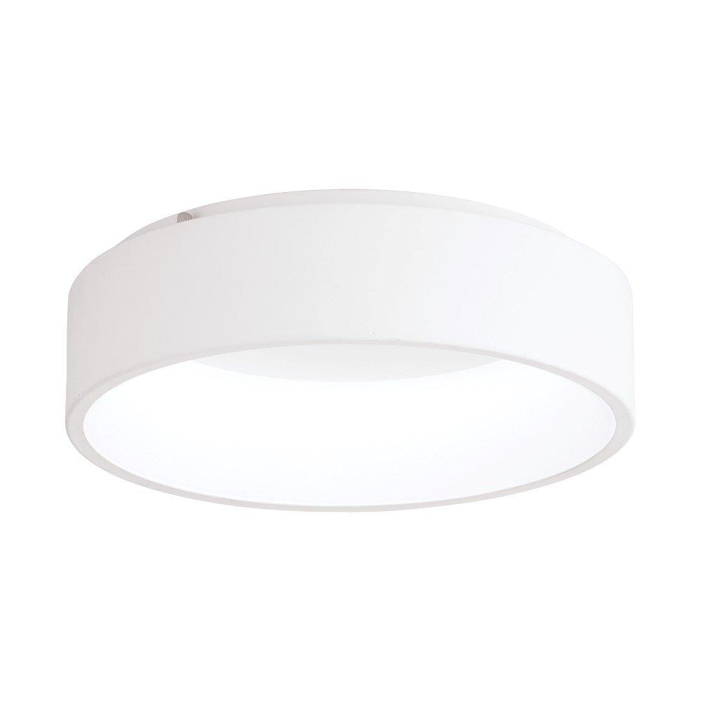 Eglo Led plafondlamp Marghera 1 Eglo 39286