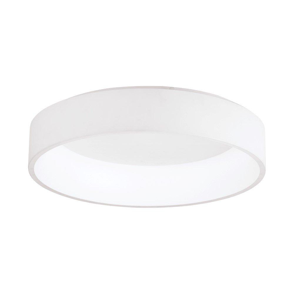 Eglo Led plafondlamp Marghera 1 Eglo 39287