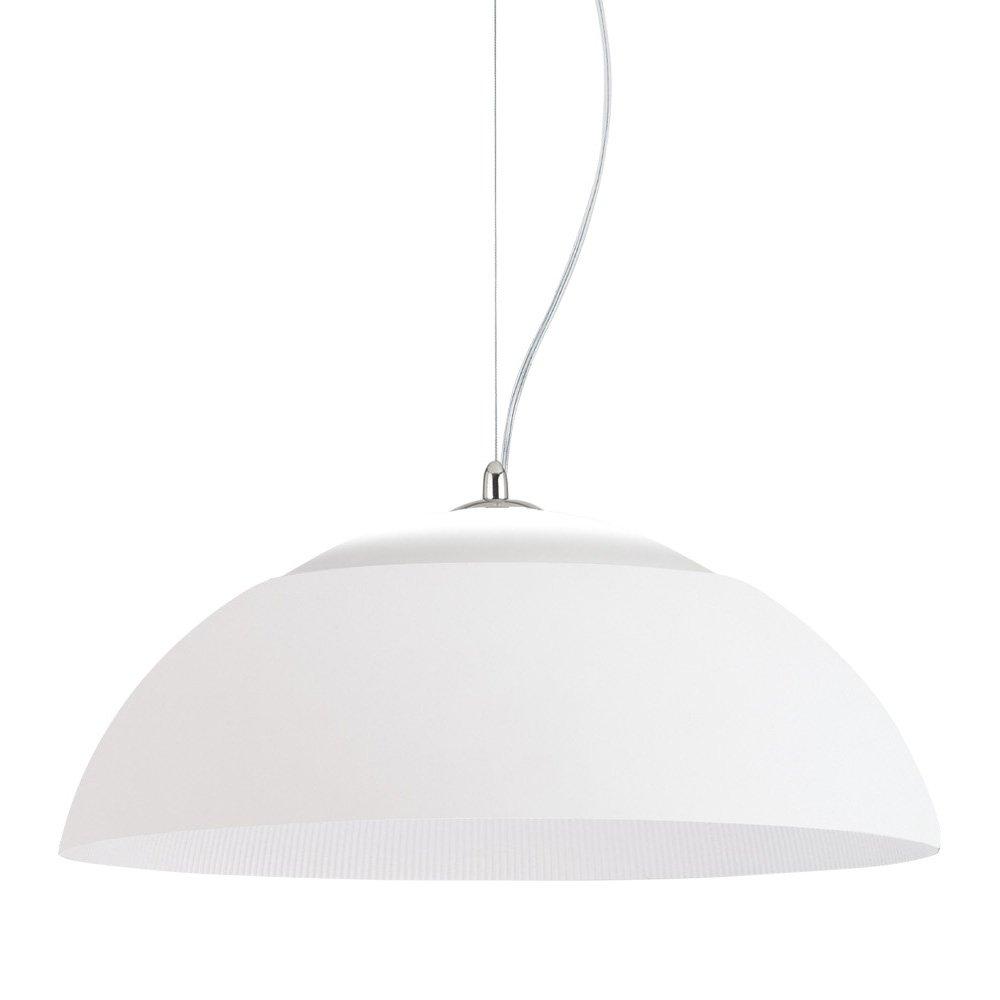 Eglo Led hanglamp Marghera Eglo 39288