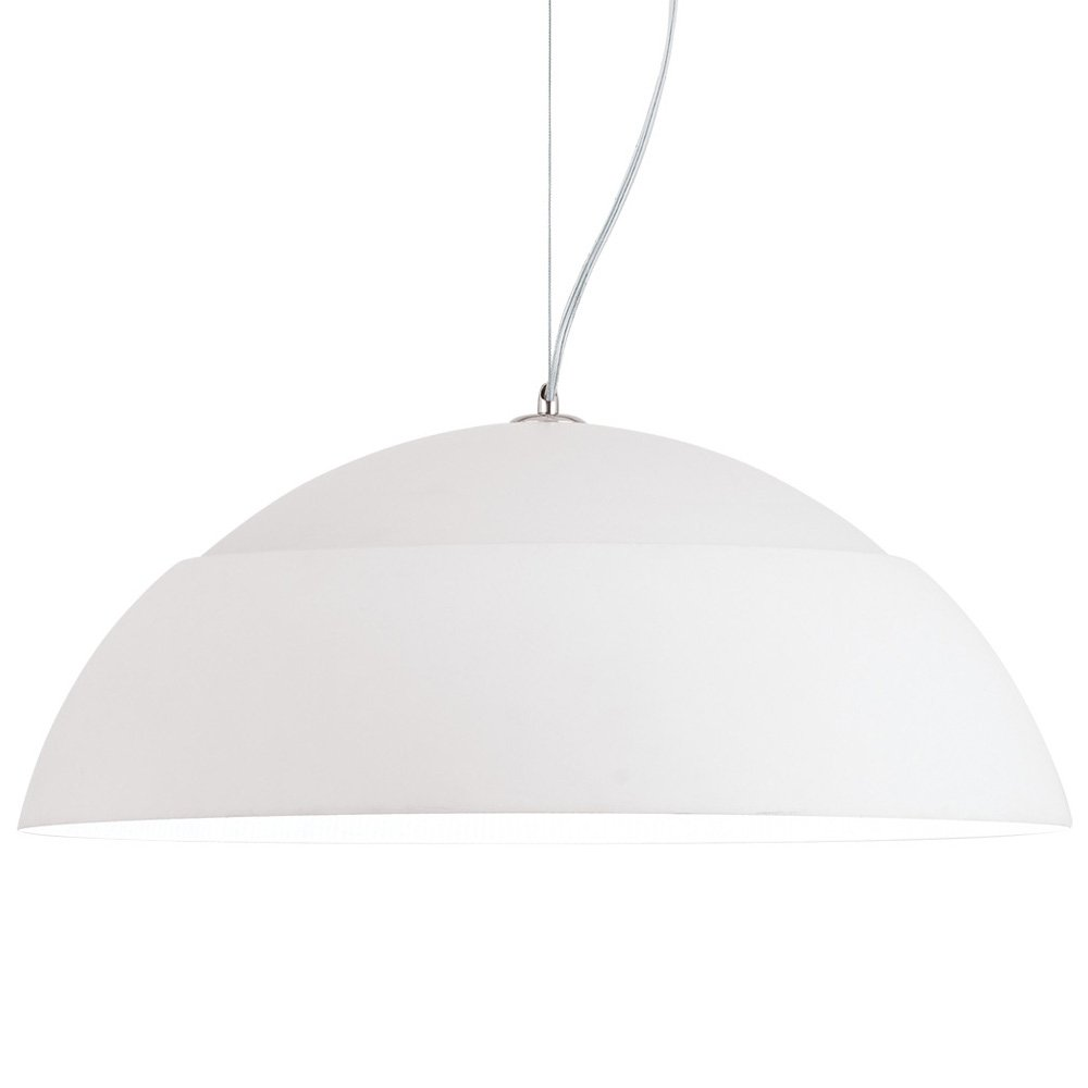 Eglo Led hanglamp Marghera Eglo 39289