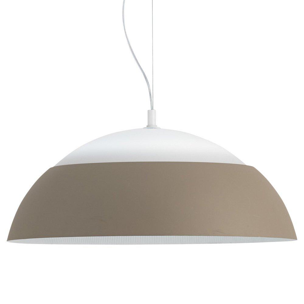 Eglo Led hanglamp Marghera Eglo 39294