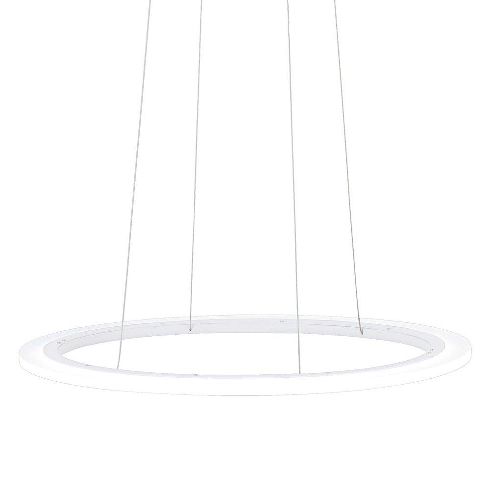 Eglo Ovale led hanglamp Penaforte Eglo 39306