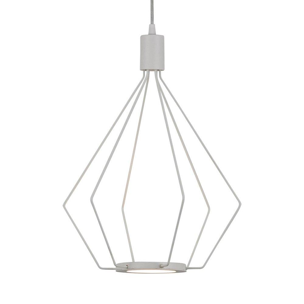 Eglo Design hanglamp Cados Eglo 39319